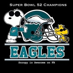 Cute Poster, Snoopy And Woodstock, Cartoon Characters, Fictional Characters, Peanuts Snoopy, Indianapolis Colts, Cricut Vinyl, Philadelphia Eagles, Coloring Books