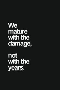 Top 30 Deep Inspirational Quotes #wisdom More