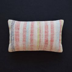 Your place to buy and sell all things handmade Pillow Vegetable Dyed Handwoven Kilim square Decorative Kilim Cushion Home decor Pillow Kilim square Turkey Pillow. Rustic Pillows, Bohemian Pillows, Decorative Throw Pillows, Aztec Pillows, Kilim Pillows, Floor Pillows, Fabric Yarn, Cotton Fabric, Moroccan Cushions