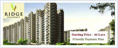 http://www.todayridgeresidencynoida.com Ridge Residency Noida is a popular residential project developed by Today Homes and Infrastructure Pvt Ltd. All Property is spread over 13 acres Sector 135, Noida.
