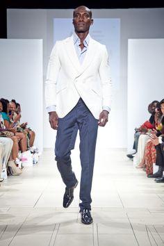 Adiree Special Events : ALLEX KANGALA @afwny 2012 #angola #fashion #africanfashion #fashion #pr #luxury #africafashionweek #africa #press #nyfw SATURDAY   07/14   7:00PM Broad Street Ballroom   41 Broad Street   New York, NY 10004 #AdireeSpecialEvents