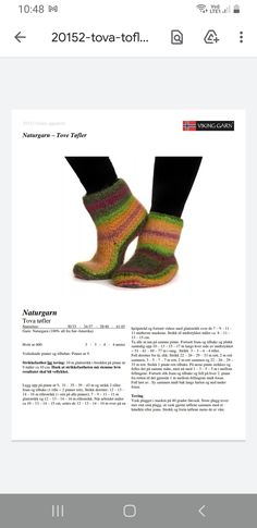 Socks, Threading, Sock, Stockings, Ankle Socks, Hosiery