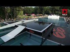 Wakeboard Park - iboats.com