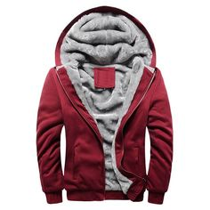 Bergans isogaisa jacket
