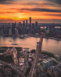 "5,013 Me gusta, 20 comentarios - New York (@topnewyorkphoto) en Instagram: ""Follow @topparishotels !! TOP New York  by @adventuresofavoxo • #topnewyorkphoto Look at the…"""
