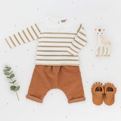 Baby Outfits For Boys Wardrobes Ideas - Kids & Baby - Kids Style Baby Outfits, Outfits Niños, Cute Teen Outfits, Little Boy Outfits, Teenage Girl Outfits, Outfits For Teens, Baby Boy Fashion, Kids Fashion, Outfits Teenager Mädchen