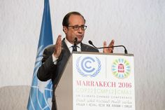 François Hollande « veut prolonger l'état d'urgence jusqu'à l'élection présidentielle »