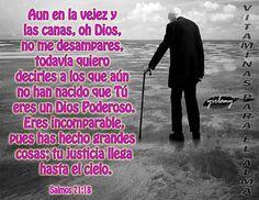 #Dios #frase