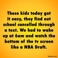 Nba Draft, Twisted Humor, Logos, School, Funny, Kids, Young Children, Boys, Logo