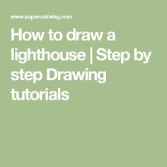 How to draw an iguana step by step. Drawing tutorials for kids and beginners. Flower Drawing Tutorials, Drawing Tutorials For Kids, Art Tutorials, Flower Drawings, Drawing Ideas, Basic Drawing, Woman Drawing, Drawing Tips, Wall Drawing