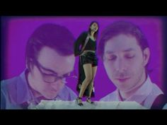Le Couleur - Jukebox (Official video) - YouTube