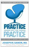 Practice of the Practice 004 | Increasing counseling private practice referrals from doctors, pastors, and the community | Private Practice Consultants | Practice of the PracticePrivate Practice Consultants | Practice of the Practice