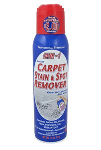 10 Oz Carpetaid In 2020 Carpet Spot Remover Stain Remover Carpet Carpet Cleaning Hacks