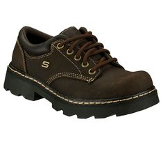 e25280057c8 Casual Sneakers, Parties, Skechers Mens Shoes, Chocolate, Sandals, Leather,  Shopping