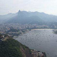 #botafogo #riodejaneiro #brasile