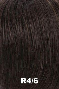 Estetica Wigs - Sky | NameBrandWigs.com Gold Blonde Highlights, Auburn Highlights, Pearl Blonde, Copper Blonde, Light Ash Brown, Light Ash Blonde, Aloe Vera Gel For Hair Growth, Lob Styling, Blonde Tips
