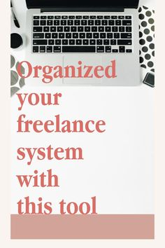 Bulletproof contracts, e-signing, proposals & invoicing software used by 200000+ top freelancers. Get peace of mind & focus on your work. #freelance, #freelancejobs, #makemoney, #workfromhome #workathome Online Marketing, Social Media Marketing, How To Start A Blog, How To Make Money, Thing 1, Online Entrepreneur, Blogger Tips, Proposals, Instagram Tips