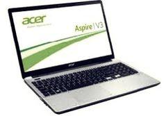 Acer Aspire V3-572P Drivers Download