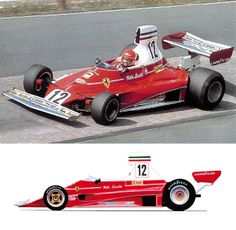 1975 - 312 T