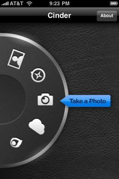 iPhone App Design Trends