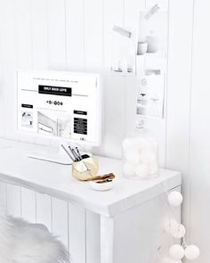 This Pin Was Discovered By Gorjo Designs. Discover (and Save!) Your Own ·  String RegalOffice WorkspaceHome ...
