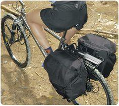 Cycling Wear, Cycling Clothing, Cycling Bikes, Cycling Outfit, Cheap Bikes, Cool Bikes, Bike Saddle Bags, Triathlon, Bag Sale