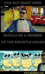 funny squritle pictures - Google Search