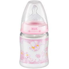 nuk baby bottles - Google Search