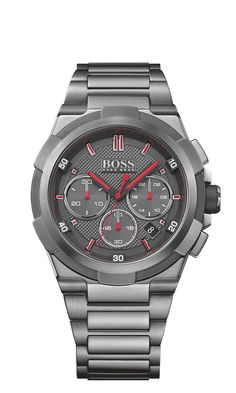 Hugo Boss 1513361 mens bracelet watch, N/A Buy for: GBP450.00
