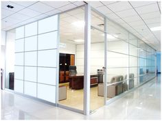 office-partition-glass-walls-1.jpg (730×550)