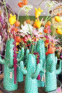 Urban Jungle Bloggers: Plants & Flowers by @ingeborgsimone