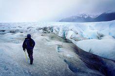 Into the void http://101lugaresincreibles.com/2015/01/35-fotos-que-confirman-que-la-patagonia-austral-se-parece-los-paisajes-de-la-era-del-hielo.html