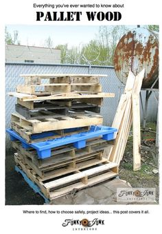 everything-youve-ever-wanted-to-know-about-pallet-wood.53-AM
