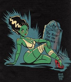 Character Art, Character Design, Sutra, Arte Obscura, Vintage Horror, Hippie Art, Pulp Art, Gothic Art, Retro Art