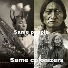 naked-peru-indians
