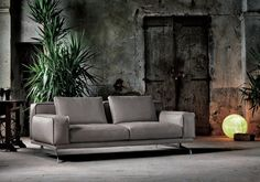 ספה דגם Nando #sofa #couch #livingroom #comfort #sofa_ideas #armchair #isarel #sofa_israel