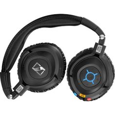 Sennheiser MM 550-X Bluetooth Headphones, Discounted Digital