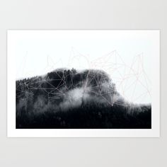https://society6.com/product/abstract-mountains-geometry_print?curator=lianapapadopoulou