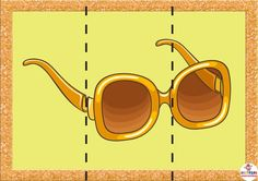 Games For Kids, Activities For Kids, English Class, Interactive Notebooks, Pre School, Projects For Kids, Curriculum, Mirrored Sunglasses, Puzzles