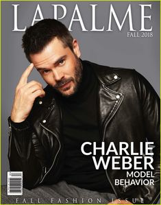 charlie weber - Google Search Charlie Weber, Autumn Fashion, Model, Google Search, Fall Fashion, Models, Template, Modeling