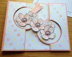 IMG_3330  http://craftwithhayley.com/double-flip-flap-card-with-tutorial/