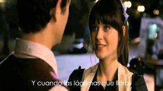Have a Little Faith In Me Bon Jovi Subtitulado Español (500 Days Of Summer)