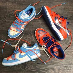 138 Best Sneakers images | Sneakers, Shoes, Sneakers nike