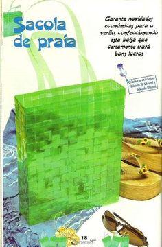 jaja plast ab