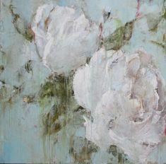 April Bouquet - Susie Pryor