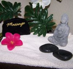 Stress Reducers: Stress Management Tips for Healthy Living