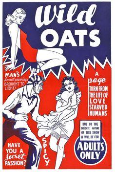wild_oats_poster_01.jpg (1855×2767)