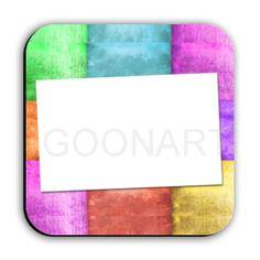 Foto e grafiche stampate su calamite http://www.goonart.it/magneti-calamite.aspx
