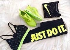 Nike, fitness, and sport image Nike Shoes Cheap, Nike Free Shoes, Nike Shoes Outlet, Running Shoes Nike, Cheap Nike, Running Tights, Nike Fitness, Moda Fitness, Fitness Pants