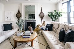 Incorporating personal style into a major home renovation